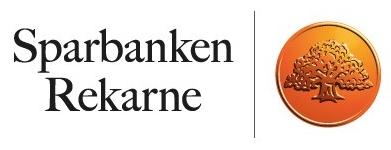 Sparbanken Rekarne logo